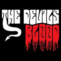 The Devil's Blood Demo