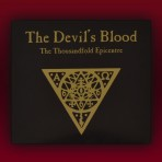 The Thousandfold Epicentre CD