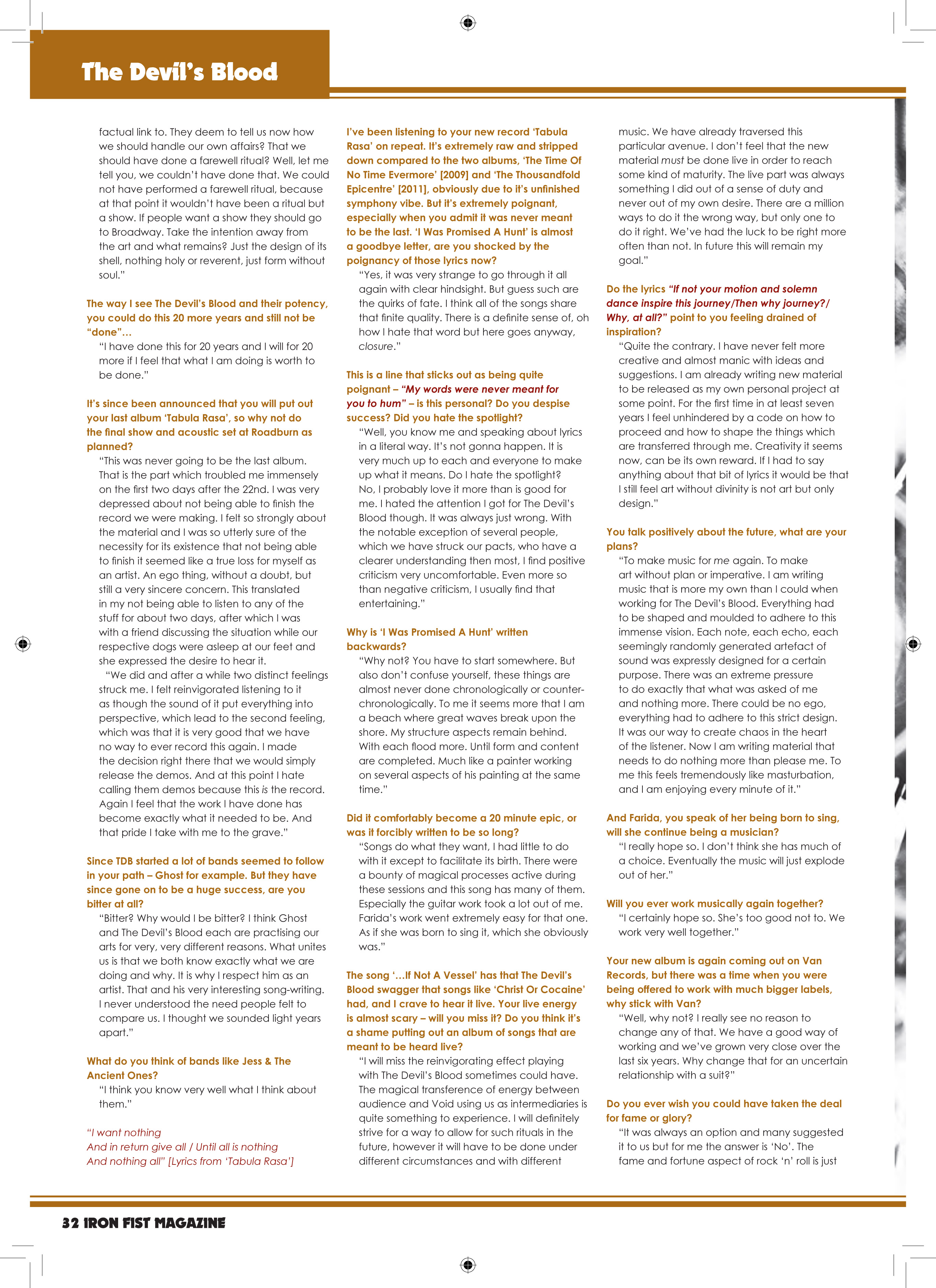 TDB interview page 3